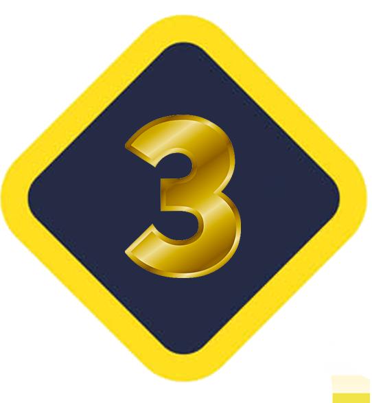 3goda