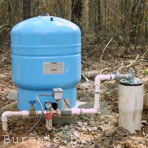 pump_installation